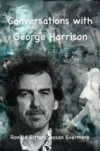 Conversations with George Harrison (ebook)