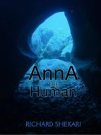 Anna the Human (ebook)