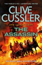 The Assassin (ebook)