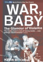 War, Baby (eBook)