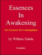 Essences In Awakening