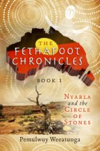 The Fethafoot Chronicles (ebook)