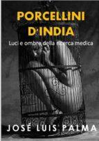 Porcellini D'india (ebook)