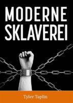 Moderne Sklaverei (ebook)