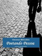 Poetando Pessoa (ebook)