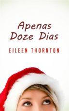 Apenas Doze Dias (ebook)