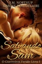 Salvando Sam (ebook)