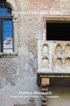 Verona Em Um Dia (ebook)