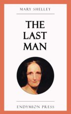 The Last Man (ebook)