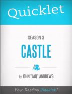 Quicklet on Castle Season 3 (ebook)