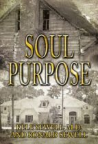 Soul Purpose (ebook)