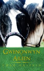 Gwenonwyn of Aileen (ebook)
