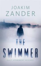 The Swimmer (ebook)
