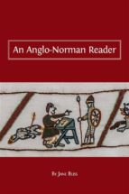 An Anglo-Norman Reader