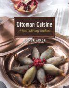 Ottoman Cuisine (ebook)