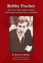Bobby Fischer (ebook)