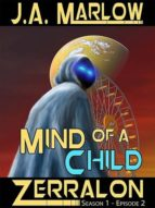 MIND OF A CHILD (ZERRALON 1.2)