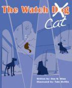 The Watch Cat (ebook)