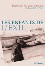 Les Enfants de l'exil (ebook)
