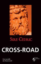 Cross-road (ebook)