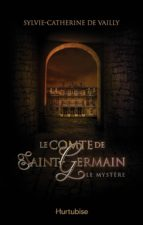 Le comte de Saint-Germain T1 (ebook)