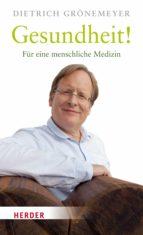 Gesundheit! (ebook)