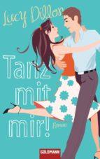 Tanz mit mir! (ebook)