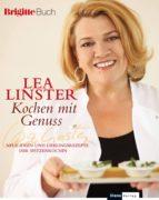 Kochen mit Genuss (ebook)