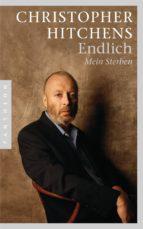Endlich (ebook)