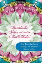 Himmlische Sterne und andere Köstlichkeiten (ebook)
