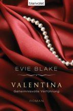 Valentina 3 - Geheimnisvolle Verführung (ebook)