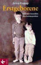 Erstgeborene (ebook)