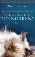 Die Katze des Dalai Lama und die Kunst des Schnurrens (ebook)