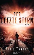 Der letzte Stern (ebook)
