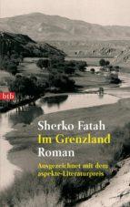 Im Grenzland (ebook)
