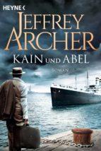 Kain und Abel (ebook)
