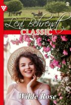 Leni Behrendt Classic 2 – Liebesroman (ebook)
