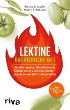 LEKTINE - DAS HEIMLICHE GIFT