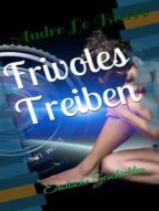 Frivoles Treiben (ebook)
