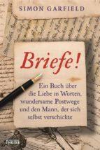 Briefe! (ebook)