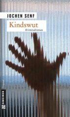 Kindswut (ebook)