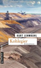 Kohlegier (ebook)