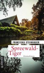 Spreewald-Tiger (ebook)