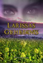 Larissas Geheimnis (ebook)