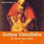 Gottes Vaterliebe (ebook)