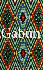 Gabun (ebook)
