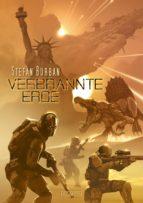 Der Ruul-Konflikt 14: Verbrannte Erde (ebook)