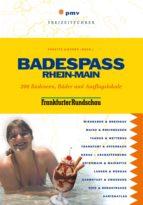 Badespaß Rhein-Main (ebook)