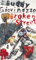 Broken Street (ebook)