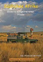 Südliches Afrika (ebook)